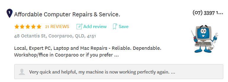 computer repair reviews true local june 2017